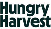 Hungry Harvest Logo