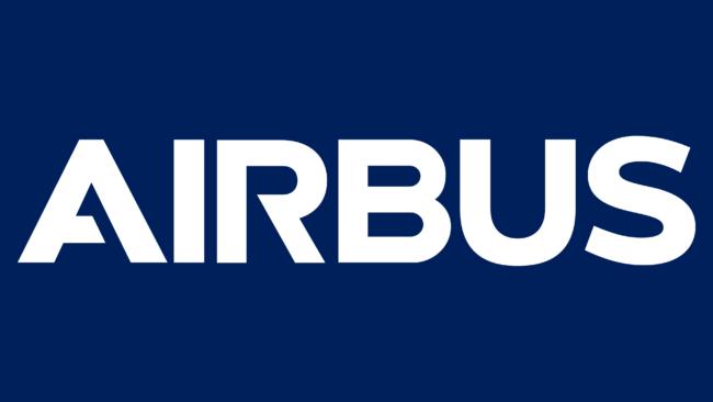 Airbus Symbolo
