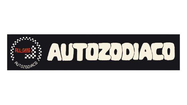 Autozodiaco Logo