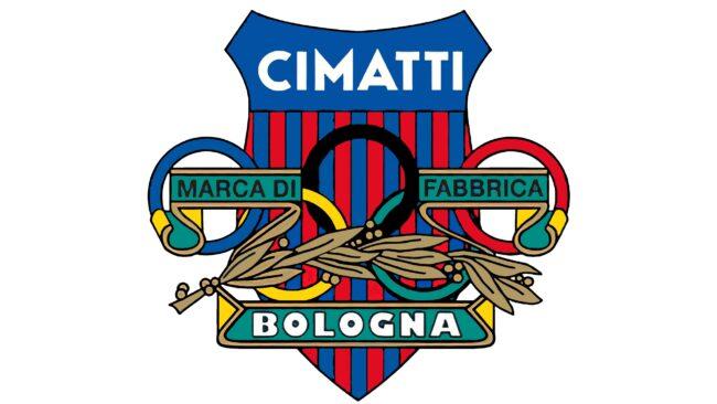 Cimatti Logo