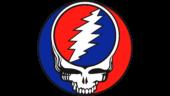Grateful Dead Logo