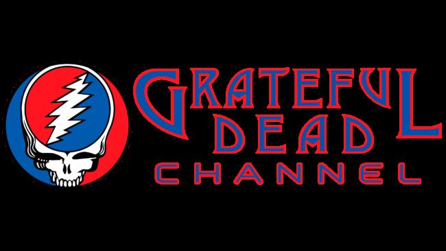 Grateful Dead Simbolo