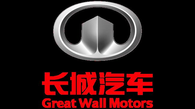 Great Wall Simbolo