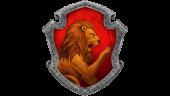 Gryffindor Logo