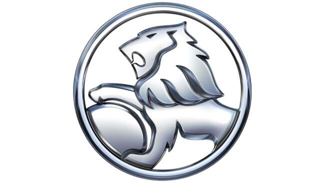 Holden Logotipo 2016-2019