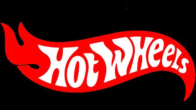 Hot Wheels Simbolo