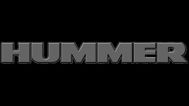 Hummer Simbolo