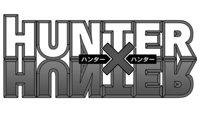 Hunter x Hunter Emblema