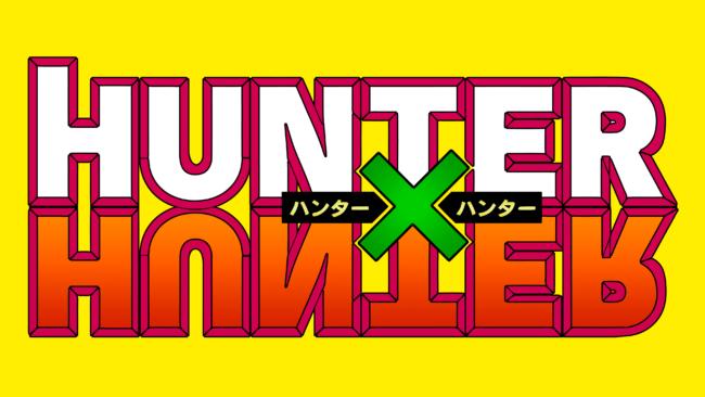 Hunter x Hunter Simbolo