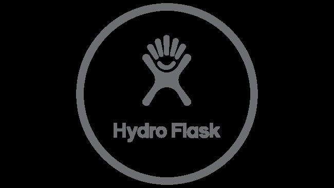 Hydro Flask Simbolo