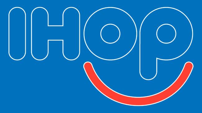 IHOP Simbolo