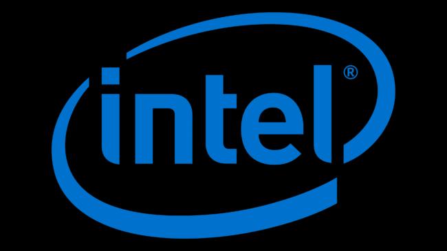 Intel Emblema