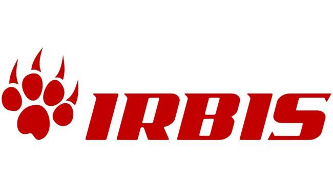 Irbis Logo