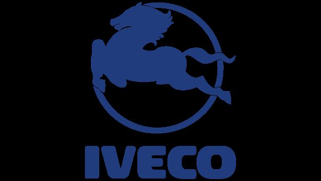 Iveco Emblema