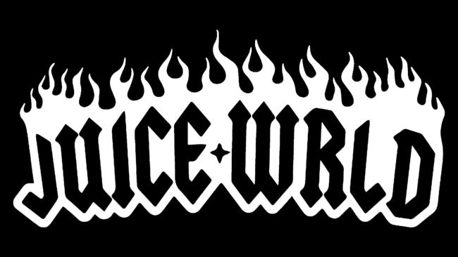Juice WRLD Emblema