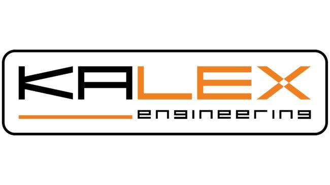 Kalex Logo