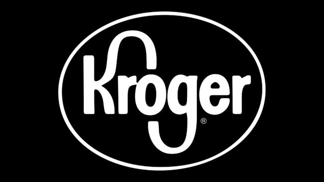 Kroger Emblema