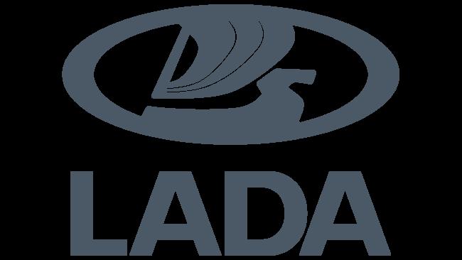 Lada Emblema