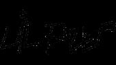 Lil Peep Logo