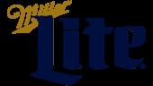 Lite Beer Logo