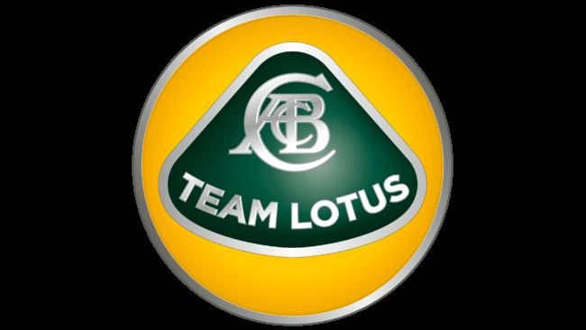 Lotus Emblema