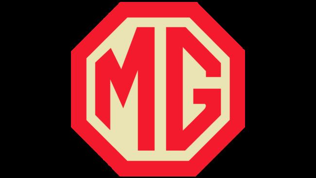 MG Emblema