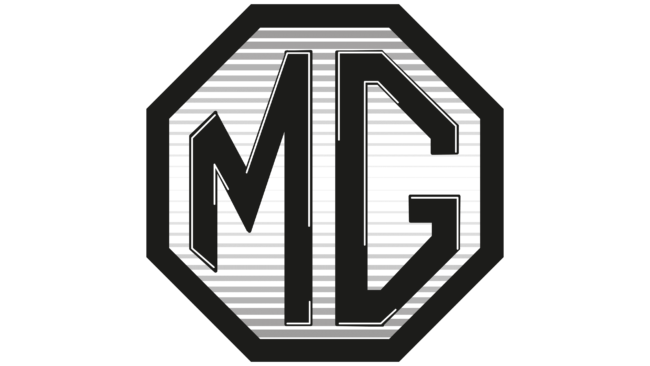 MG Simbolo