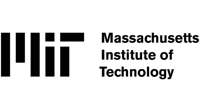 MIT Emblema