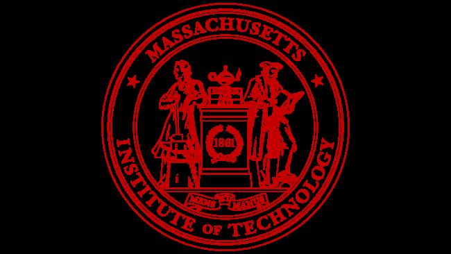 MIT Simbolo