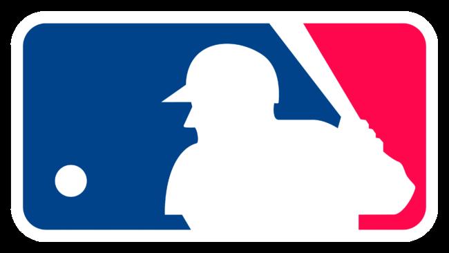 MLB Emblema