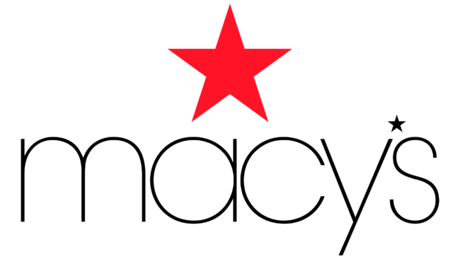 Macys Emblema