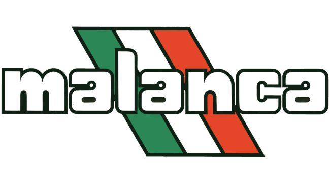 Malanca Logo