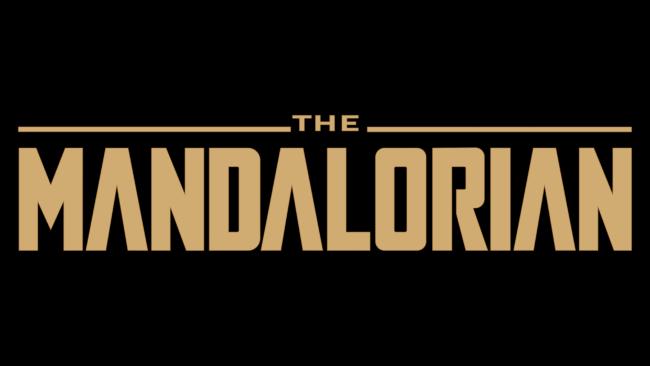 Mandalorian Emblema