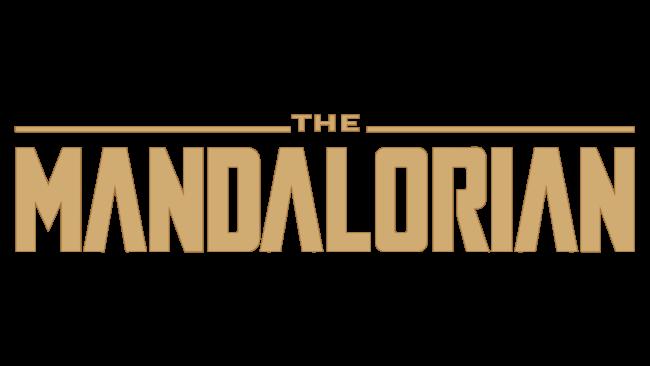 Mandalorian Simbolo