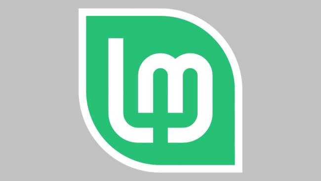 Mint Emblema