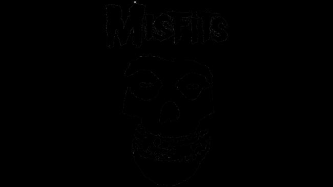 Misfits Emblema