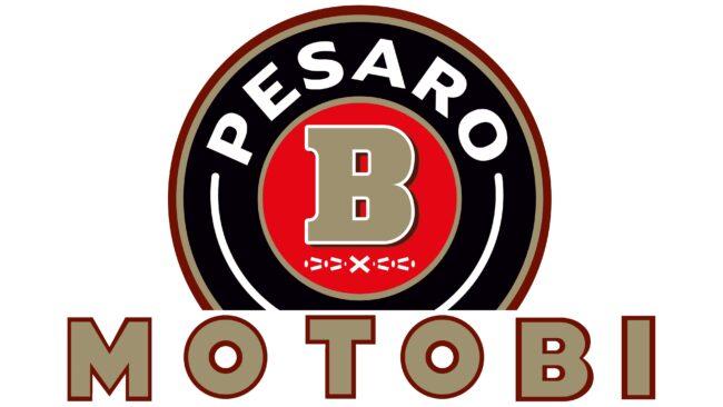 Motobi Logo