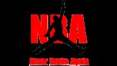 NBA Youngboy Logo