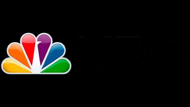 NBC Emblema