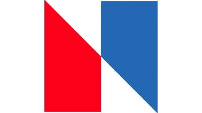 NBC Logotipo 1975-1979