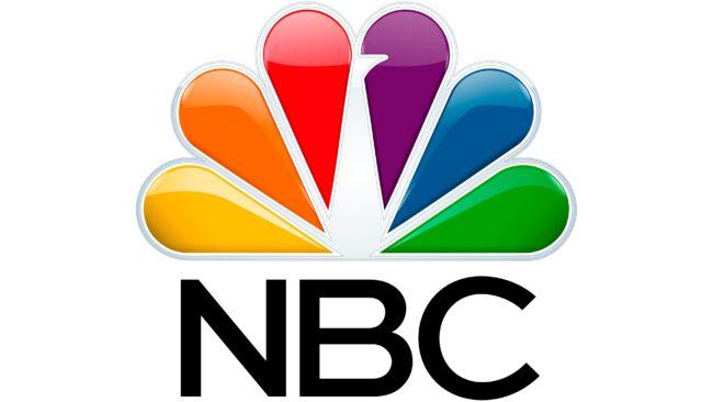 NBC Logotipo 2013-presente