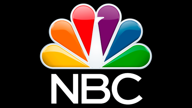 NBC Simbolo