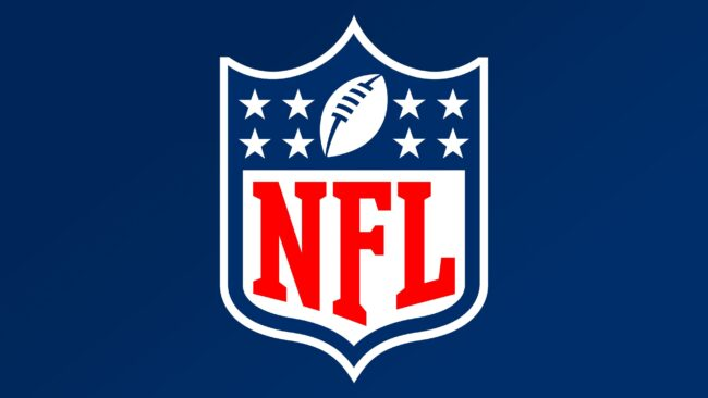 NFL Emblema