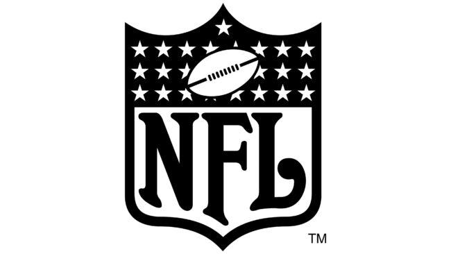 NFL Simbolo