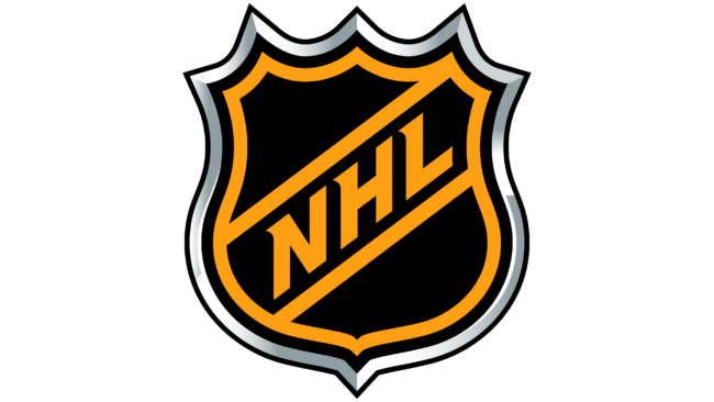 NHL Simbolo