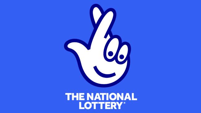 National Lottery Emblema
