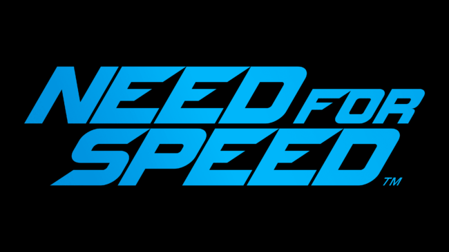 Need For Speed Simbolo