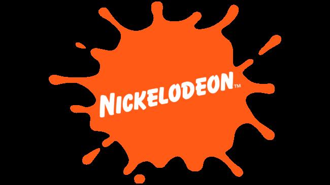 Nickelodeon Simbolo