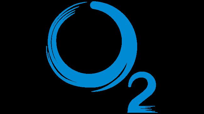 O2 Emblema