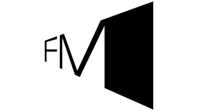 Fellini Museum Rimini Emblema
